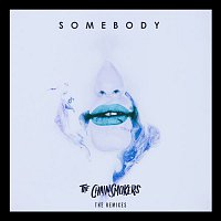 The Chainsmokers & Drew Love – Somebody - Remixes
