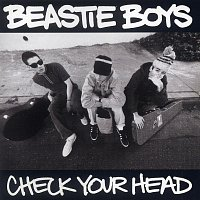 Beastie Boys – Check Your Head