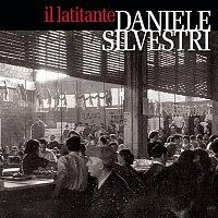 Daniele Silvestri – Il Latitante
