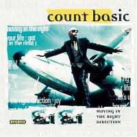 Count Basic – Moving In The Right Direction (97 Version)