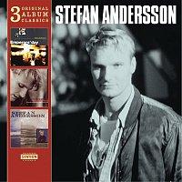 Stefan Andersson – Original Album Classics