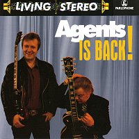 Agents – Is...Back !