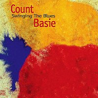 Count Basie – Swinging the Blues
