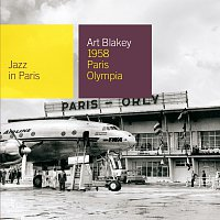 Art Blakey – 1958 Paris Olympia