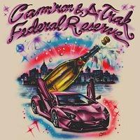 Federal Reserve, Cam'ron, A-Trak, Juelz Santana – Dipsh*ts