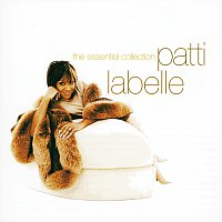 Patti LaBelle – The Collection