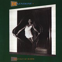 Rainbow – Bent Out Of Shape