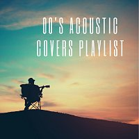 Různí interpreti – 00s Acoustic Covers Playlist