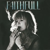 Marianne Faithfull – Faithfull: A Collection Of Her Best Recordings