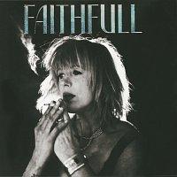 Marianne Faithfull – Faithfull: A Collection Of Her Best Recordings