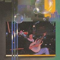 Sam Hui – BTB 89 Ge Ji [CD]