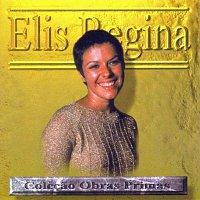 Elis Regina – Obras-Primas