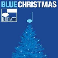 Různí interpreti – Blue Christmas