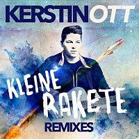 Kerstin Ott – Kleine Rakete [Remixes]
