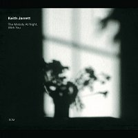 Keith Jarrett – The Melody At Night, With You