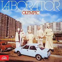 Olympic – Laboratoř