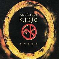 Angelique Kidjo – Agolo