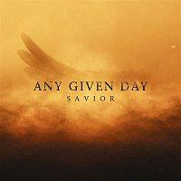 Any Given Day – Savior