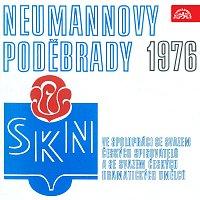 Různí interpreti – Neumannovy Poděbrady 1976