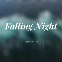 Falling Night