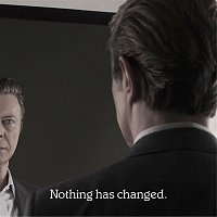 David Bowie – Nothing Has Changed (The Best Of David Bowie)[Deluxe]