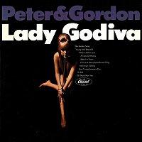 Peter, Gordon – Lady Godiva