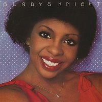 Gladys Knight – Gladys Knight (Expanded Edition)