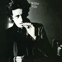 Willie Nile