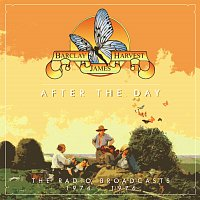 Barclay James Harvest – After The Day - The Radio Broadcasts 1974 -1976