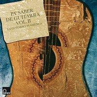 Různí interpreti – Pa Saber De Guitarra Vol. 2