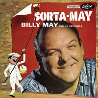 Billy May – Sorta-May