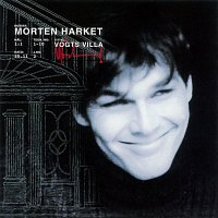 Morten Harket – Vogts Villa