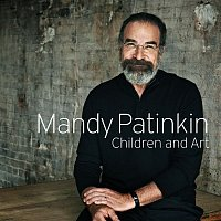 Mandy Patinkin – Wandering Boy / From the Air