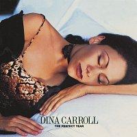 Dina Carroll – The Perfect Year