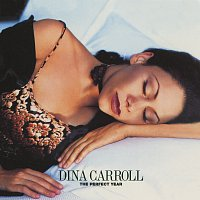 Dina Carroll – The Perfect Year