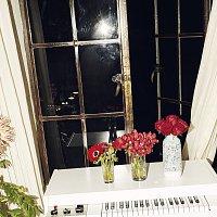 Emile Haynie, Lykke Li, Romy – Come Find Me