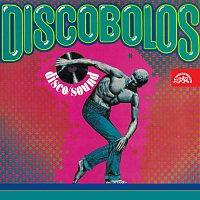 Discobolos – Discobolos (2)