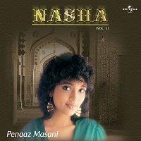 Peenaz Masani – Nasha  Vol.  1