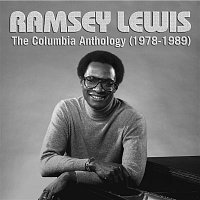 Ramsey Lewis – The Columbia Anthology (1972-1989)