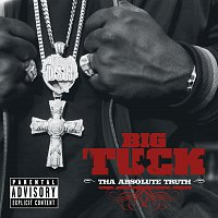 Big Tuck – Tha Absolute Truth