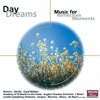 Jeffrey Tate, Nicholas Cleobury, Edo de Waart, Valery Gergiev, Kurt Masur – Various: Daydreams - Music for Reflective Moments