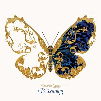 Stacy Barthe – BEcoming