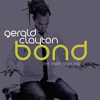 Gerald Clayton – Bond: The Paris Sessions