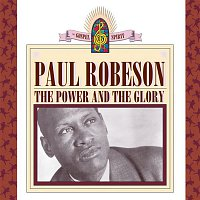 Paul Robeson – The Power And The Glory