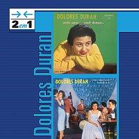Dolores Duran – 2 Em 1