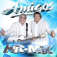 Amigos – Hit-Mix