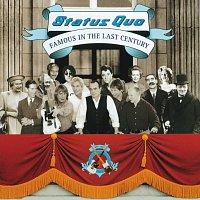 Status Quo – Famous In The Last Century