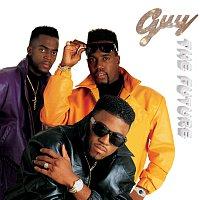 Guy – The Future
