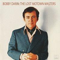 Přední strana obalu CD The Lost Motown Masters