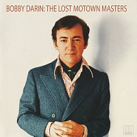 Bobby Darin – The Lost Motown Masters